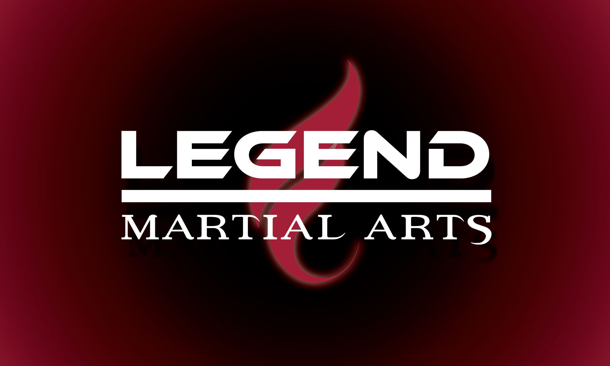 Legend Martial Arts